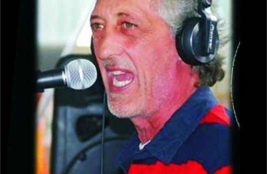 '60'70'80 live con Pierangelo